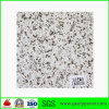 Marble ACP Price for Wall Cladding