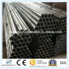 Hot Sale! Galvanized Round Steel Pipe