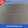 Pebble Surface Stable Mat for Cow Horse