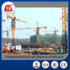 Hongda Nice Quality Qtz63 Tower Crane