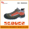 China Safety Shoes for Jogger RS196