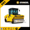 XD122 Hydraulic Double Drum Vibratory Road Roller