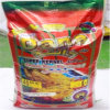 PP Woven Bag for Fertilizer, Animal Feed, and Food Ingredents