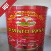 Tomato Paste 70g 140g 400g 800g 2200g