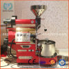 6kg Coffee Roaster