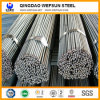 Reinforced Concrete High Strength Hot-Rolled Round Mild HRB400 Deformed Bar for Building and Construction