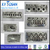 Cylinder Head for Opel (ALL MODELS)
