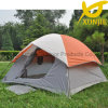China Factory 2 Person Tent Supplier
