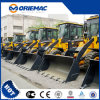 Xt876 Loader Backhoe with Cheap Price