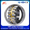 Real Brass Core Spherical Roller Bearing Shandong Factory (22316, 22317, 22318, 22319, 22320, 22322)