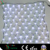 LED Christmas Light Wedding Party Decoration