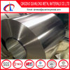 SPCC Mr Tinplate Coil/Electrolytic Tinplate Coil/Tinplate Sheet