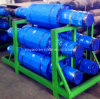 Alloy Nodlar Casts Iron Rolls