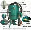 Sandblasting Equipment/Machine/Chamber