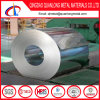 Tisco Cold Rolled Stainless Steel Coil