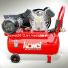 Air Compressor (LW-P3009)