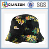 Wholesale Custom Design Fashion Bucket Hats for Girls
