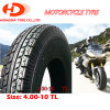 Bias Light Truck Tyre/ Tire 4.00-10