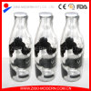 High Quality Eco-Friendly Milk Bottle Alibaba China Supplier Wholesales