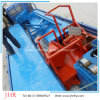 The Whole Set FRP Pipe Production Line Equipment
