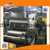 Auto Punching Non-Woven Bag Making Machine