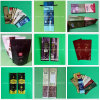 Top Sale Gusset Coffee Bags/Stand up Coffee Bags, Professional Manufacturer