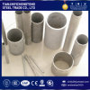 Competitive Price Stainless Steel Seamless Pipe 38X4mm