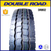 Chinese Manufacturer 1200r24 12.00r24 Cheap Price Truck Tyre/Tire