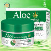 50g Zeal Aloe Vera Long Lasting Whiten Night Cream