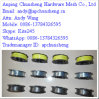 Factory Suppply 0.8mm and 1.5mm Rebar Tie Wire