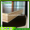 New Product 2017 Hot Construction Use Film Faced Plywood