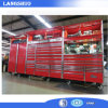 China High Quality Largest Combination Steel Tool Cabinet