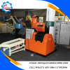 New Generation Ast-800 Copper Cable Granulator