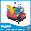 Happy Bear Kiddie Ride (QL-C018)