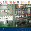 Automatic Plastic Bottle Milk Filling Machine