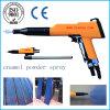 2016 New Type of Powder Coating Gun