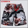 Fashion Kids Clothes Beach Shorts for Boy