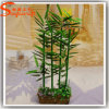 2015 Guangzhou Wholesale Artificial Bamboo Plants Tree