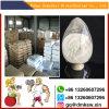 CAS 106505-90-2 Boldenone Equipoise / Boldenone Cypionate Raw Steroid Powders