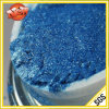Bulk Sale Colour Series Pearl Pigment with Blue One