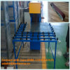 Insulating Glass Produce Glass Edge Polishing Machine