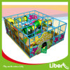Interesting Kids Indoor Play Equipment with ASTM Standard
