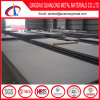 Hot Rolled Medium Thick Abrasion Resistant Steel Sheet