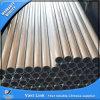 6000 Series Aluminium Alloy Pipe