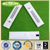 EAS Manufacture Clothing Security Label (AJ-LA-011)