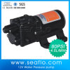 Seaflo Mini DC Pump 12V 5.0lpm/1.3gpm 60psi