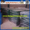 Industrial Galvanized/Painted Steel Bridge Guardrail