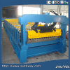Tile Making Machine for Color Steel