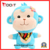 Monkey Toy Stuffed Animal Plush Monkey Stuffed Animal