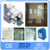 Water Base Auto Spray Painting Booth